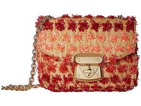 Sam Edelman Hudson Mini Shoulder Shoulder Handbags