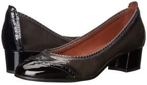 Hispanitas Sybil Women's Shoes