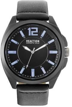 Kenneth Cole Reaction Men's Analog Quartz Watch