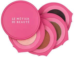 LeMetier de Beaute Le Metier de Beaute Limited Edition Breast Cancer Kaleidoscope 2016 Edition