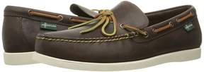 Eastland Yarmouth 1955 Edition Collection Men's Lace up casual Shoes
