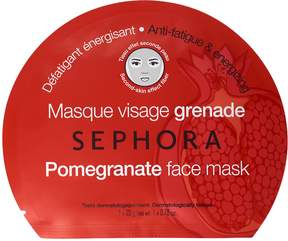 SEPHORA COLLECTION Face Mask