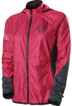 Fox Racing Diffuse Jacket