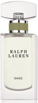 Ralph Lauren Sage Eau de Parfum, 50 mL