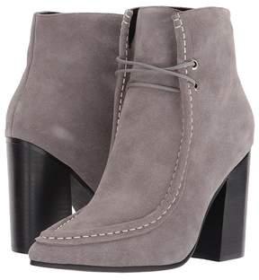 Sol Sana Dillian Boot Women's Dress Lace-up Boots