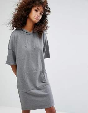 Noisy May Sweater Dress
