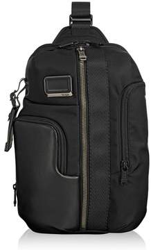 Tumi Alpha Bravo - Smith Sling Pack