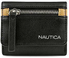 Monaco Snap Wallet