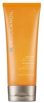 Moroccanoil Moisture & Shine Shampoo
