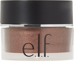 e.l.f. Cosmetics Smudge Pot Cream Eyeshadow