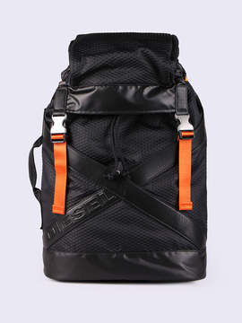 Diesel Backpacks P1601 - Black