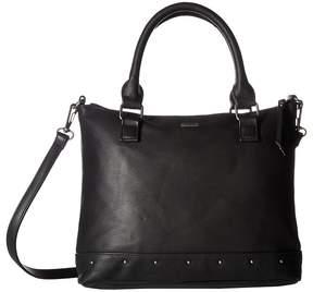 Vans Social Scene Bag Bags