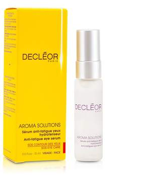 Decleor Aroma Solutions Anti-Fatigue Eye Serum