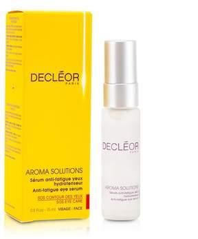 Decleor Aroma Solutions Anti-Fatigue Eye Serum