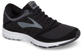 Brooks Women's Revel Sneaker
