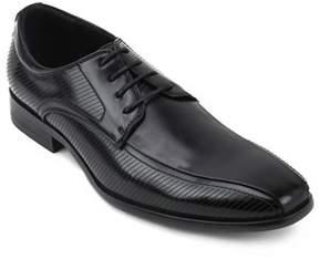 X-Ray XRay Carnivora Derby Shoe.