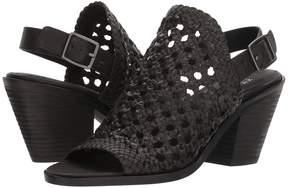 Eileen Fisher Rory Women's Dress Sandals