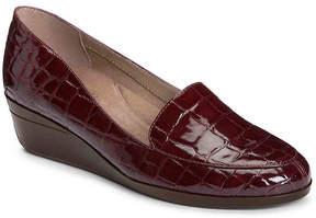 Aerosoles Women's True Match Loafer