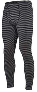 Ibex Men's Woolies 1 Bottom Legging