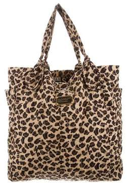 Marc by Marc Jacobs Printed Pretty Tate Tote