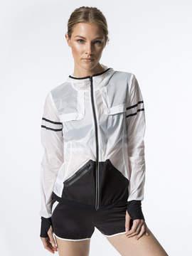 Blanc Noir Moonlight Jacket