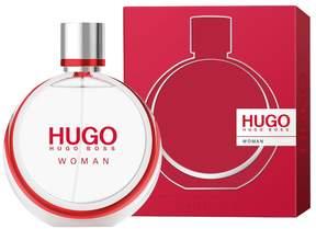 HUGO BOSS Hugo Woman Women's Perfume - Eau de Parfum
