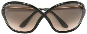 Tom Ford Bella sunglasses
