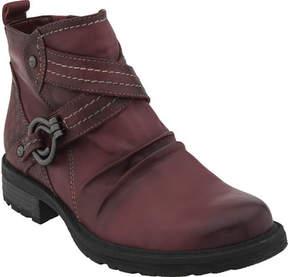 Earth Laurel Ankle Boot (Women's)