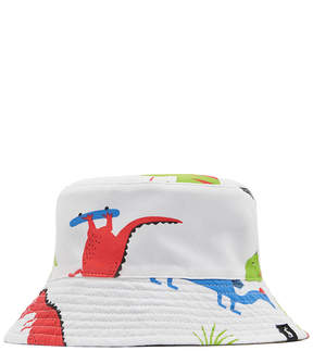 Joules Boys' Sun Hat