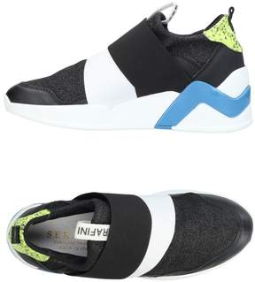 Serafini LUXURY Sneakers