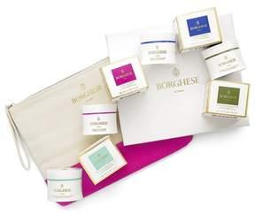 Borghese   Outformud Gift Set
