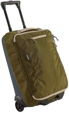Patagonia Headway Wheeled Duffel Bag 35L