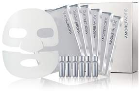 Amore Pacific AMOREPACIFIC MOISTURE BOUND Intensive Serum Masque
