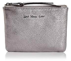 REBECCA-MINKOFF - HANDBAGS - BEAUTY-TOOLS-BAGS-CASES