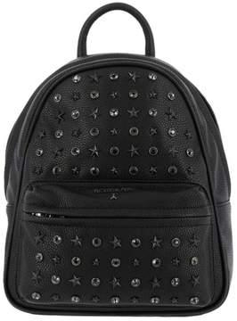 Patrizia Pepe Backpack Backpack Women
