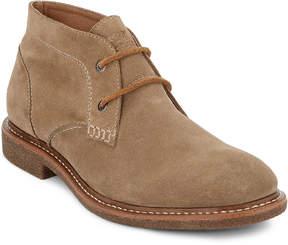 Lucky Brand Mason Chukka Boot