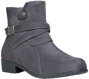 Propet Ankle Boots - Shelby