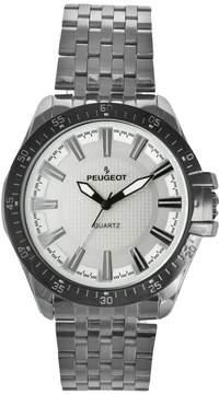 Peugeot Men's Watch - 1025S