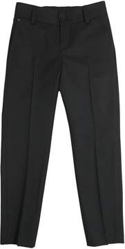 Givenchy Stretch Wool Pants