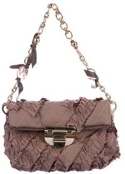 Nina Ricci Liane Handle Bag
