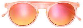 H&M Sunglasses - Pink