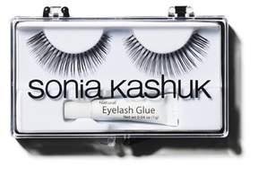 Sonia Kashuk Full Eyelashes