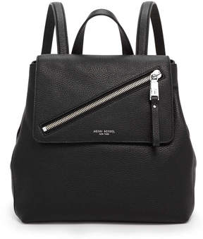 Henri Bendel Harper Backpack