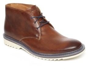 Rockport Men's Jaxson Chukka Boot
