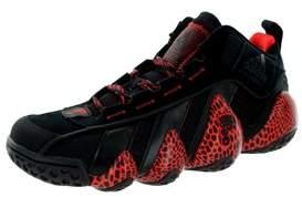 adidas Men's Eqt Key Trainer Training Shoe.
