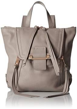 Kooba Bobbi Mini Backpack
