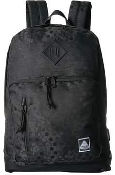 JanSport Axiom DP Backpack Bags