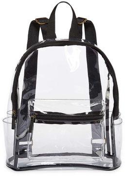 ARIZONA Arizona Jelly Backpack