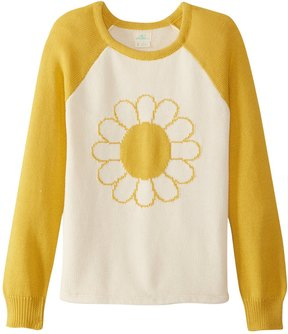 O'Neill Girls' Eliza Pullover Sweater (2T6) - 8163938
