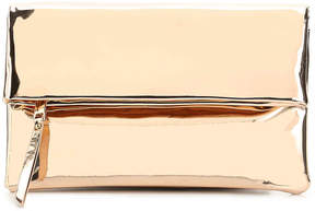 Urban Expressions Women's Liquid Clutch